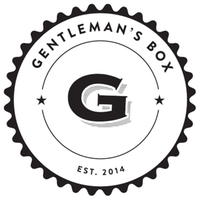 Gentleman's Box Coupon Code