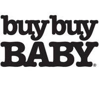 Buybuy Baby Coupon Code